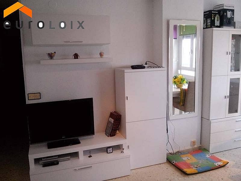 Foto - Apartamento en venta en calle Rincon de Loix, Rincon de Loix en Benidorm - 264187657