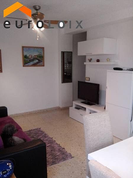 Foto - Apartamento en venta en calle Rincon de Loix, Rincon de Loix en Benidorm - 264187663