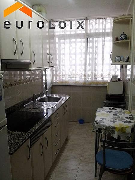 Foto - Apartamento en venta en calle Rincon de Loix, Rincon de Loix en Benidorm - 264187666