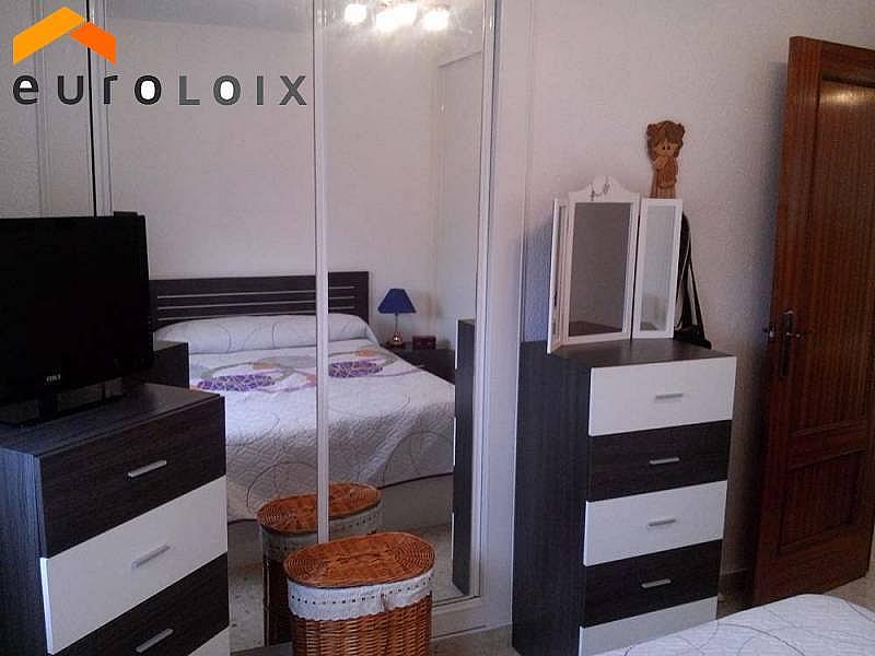 Foto - Apartamento en venta en calle Rincon de Loix, Rincon de Loix en Benidorm - 264187675