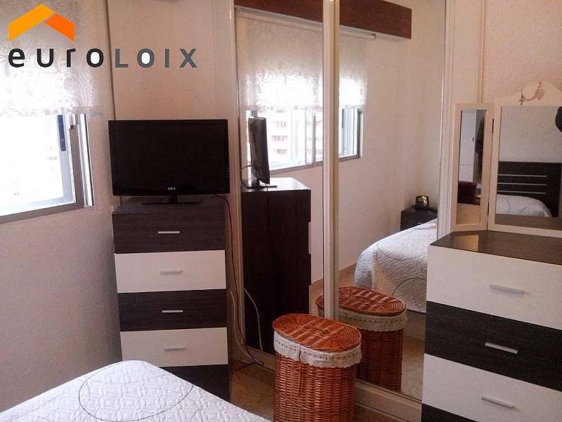 Foto - Apartamento en venta en calle Rincon de Loix, Rincon de Loix en Benidorm - 264187678