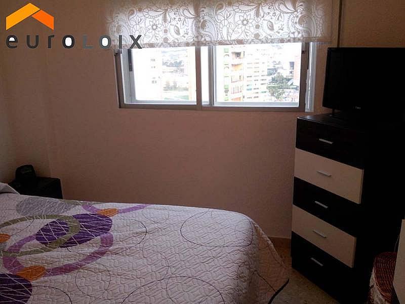 Foto - Apartamento en venta en calle Rincon de Loix, Rincon de Loix en Benidorm - 264187681