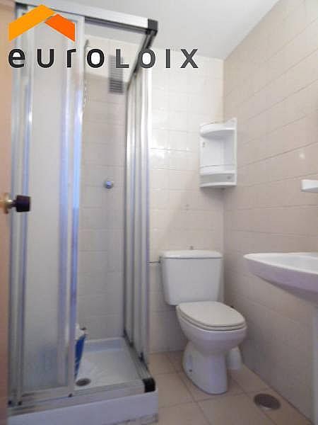 Foto - Apartamento en venta en calle Poniente, Poniente en Benidorm - 267852125