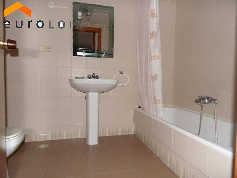 Foto - Apartamento en venta en calle Poniente, Poniente en Benidorm - 267852131
