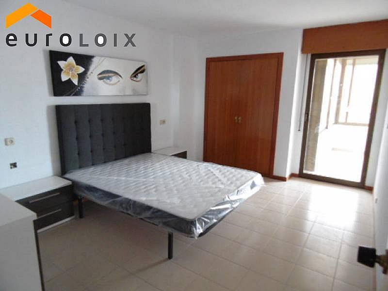 Foto - Apartamento en venta en calle Poniente, Poniente en Benidorm - 267852134