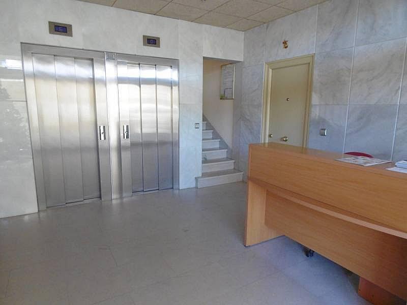 Foto - Apartamento en venta en calle Levante, Levante en Benidorm - 271381836