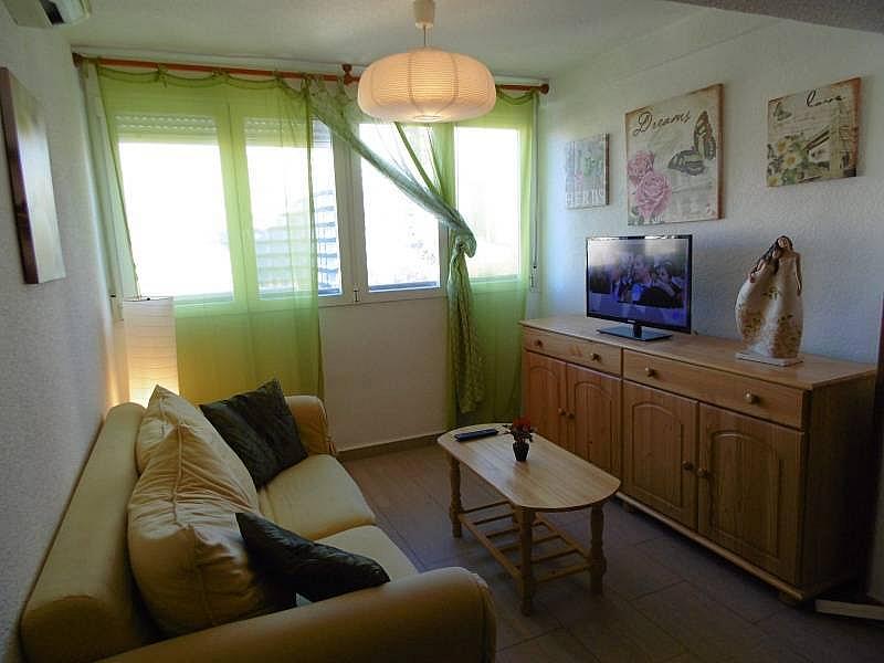 Foto - Apartamento en venta en calle Levante, Levante en Benidorm - 271381842