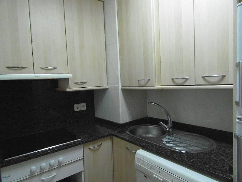 Foto - Apartamento en venta en calle Levante, Levante en Benidorm - 271381845
