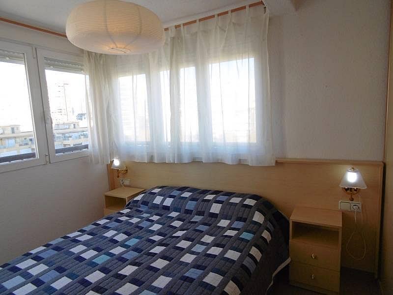 Foto - Apartamento en venta en calle Levante, Levante en Benidorm - 271381848