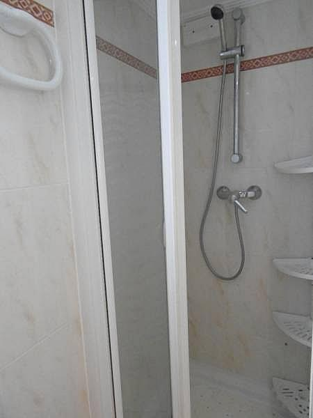 Foto - Apartamento en venta en calle Levante, Levante en Benidorm - 271381854