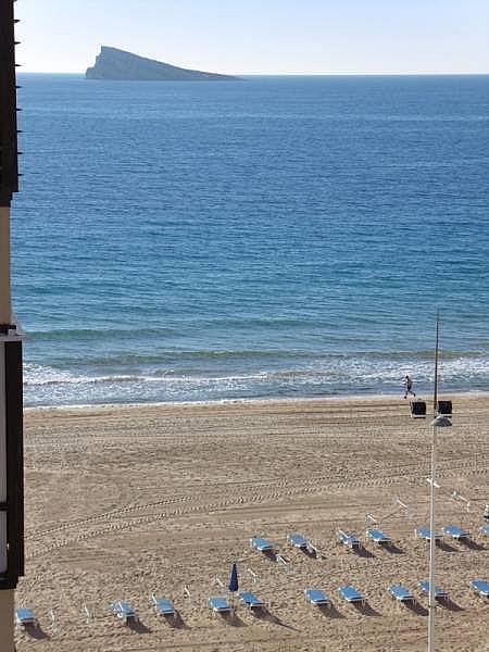 Foto - Apartamento en venta en calle Levante, Levante en Benidorm - 271381857
