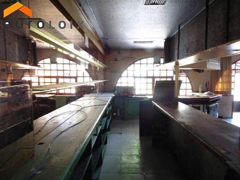 Foto - Local comercial en alquiler en calle Rincon de Loix Llano, Rincon de Loix en Benidorm - 271381989