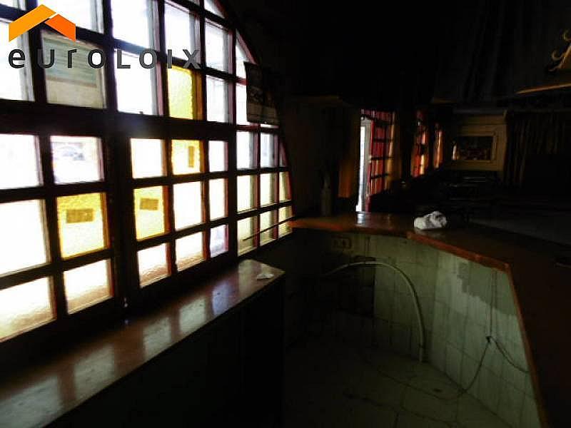 Foto - Local comercial en alquiler en calle Rincon de Loix Llano, Rincon de Loix en Benidorm - 271381995