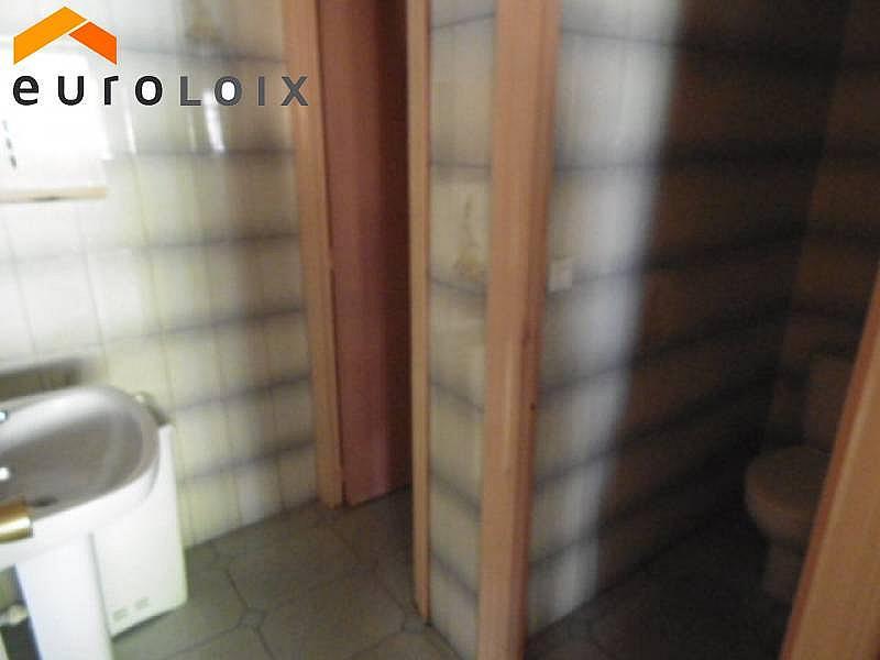 Foto - Local comercial en alquiler en calle Rincon de Loix Llano, Rincon de Loix en Benidorm - 271381998