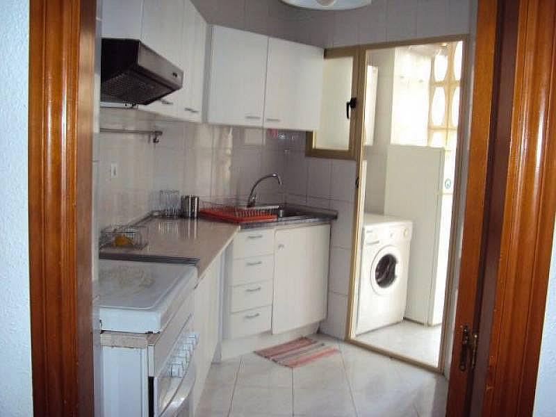 Foto - Apartamento en venta en calle Cala de Benidorm, Poniente en Benidorm - 271382064