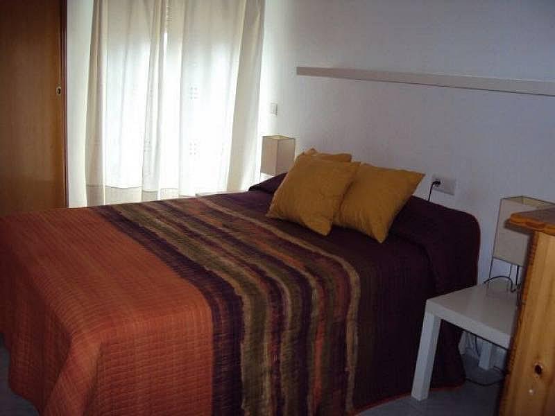 Foto - Apartamento en venta en calle Cala de Benidorm, Poniente en Benidorm - 271382070