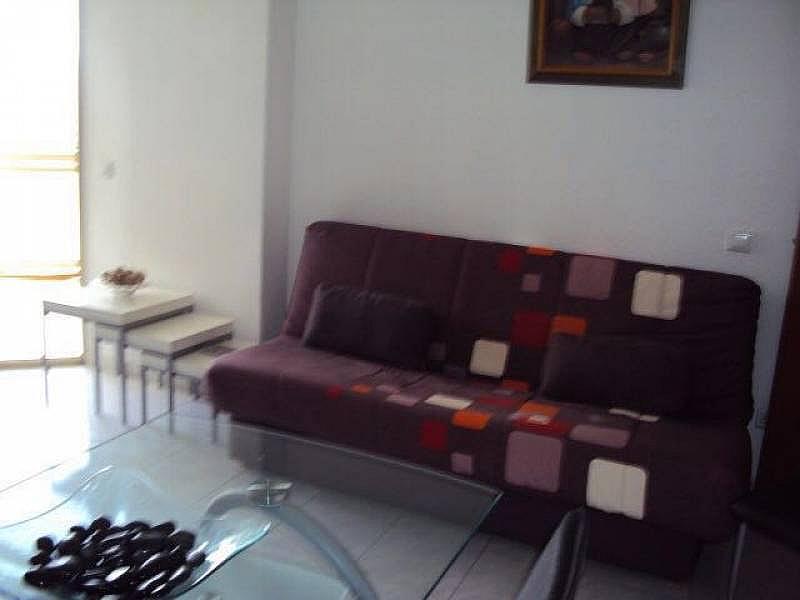 Foto - Apartamento en venta en calle Cala de Benidorm, Poniente en Benidorm - 271382073