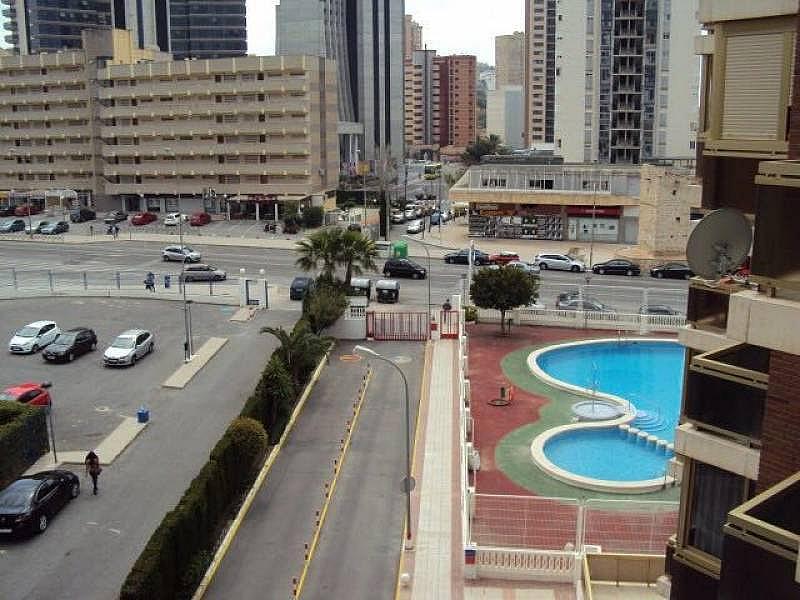 Foto - Apartamento en venta en calle Cala de Benidorm, Poniente en Benidorm - 271382079