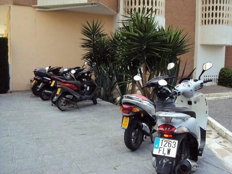 Foto - Apartamento en venta en calle Cala de Benidorm, Poniente en Benidorm - 271382082