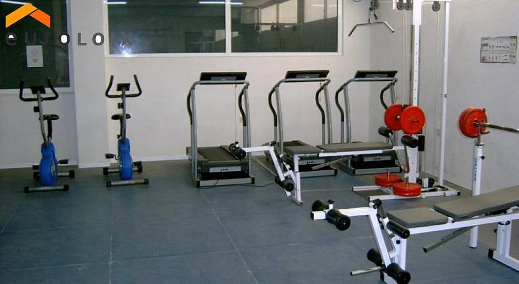 Foto - Apartamento en venta en calle Rincon de Loix, Rincon de Loix en Benidorm - 272945129