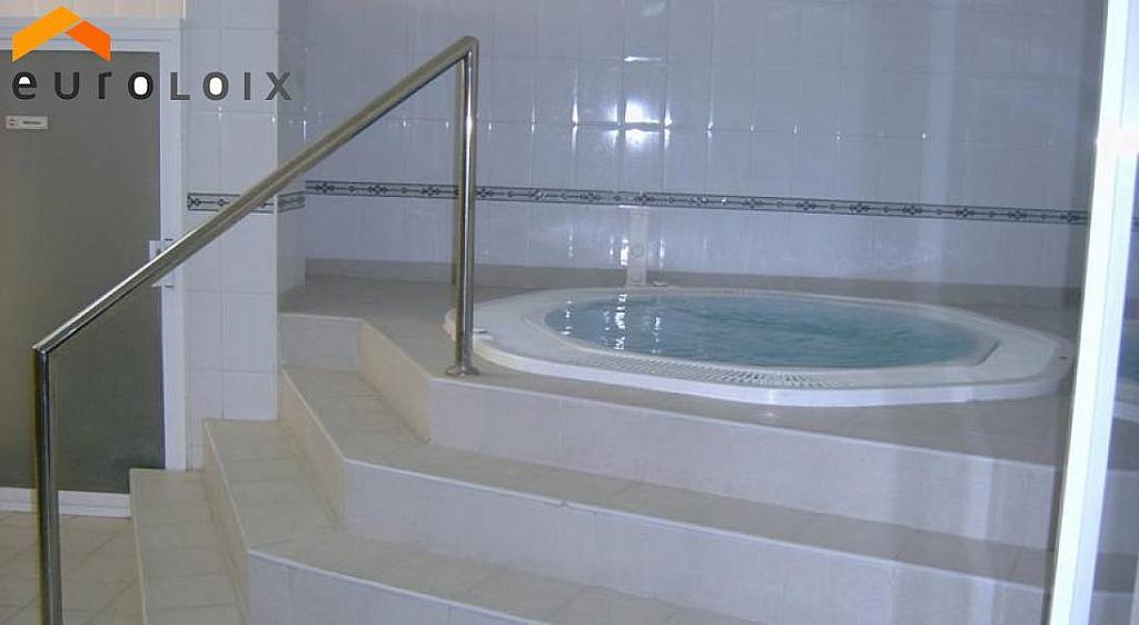 Foto - Apartamento en venta en calle Rincon de Loix, Rincon de Loix en Benidorm - 272945132