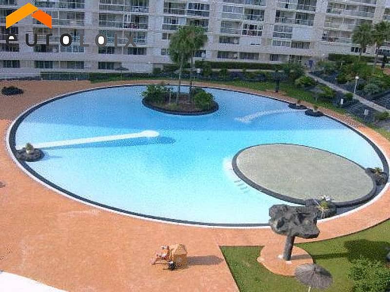 Foto - Apartamento en venta en calle Rincon de Loix, Rincon de Loix en Benidorm - 272945141