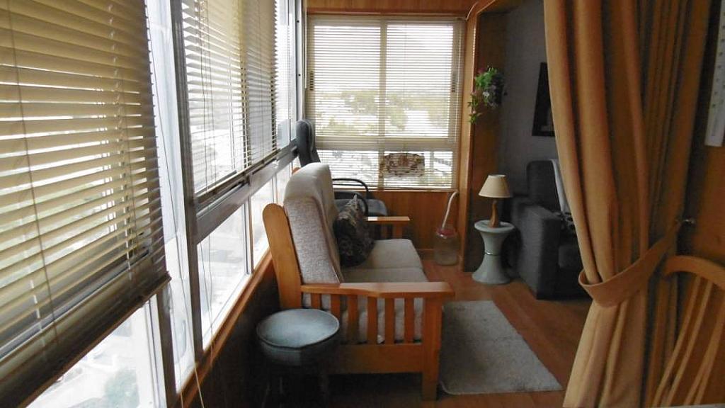 Foto - Apartamento en venta en calle Poniente, Poniente en Benidorm - 274971099