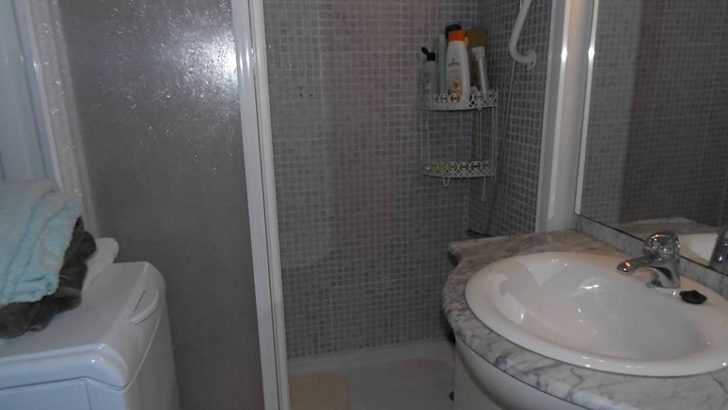 Foto - Apartamento en venta en calle Poniente, Poniente en Benidorm - 274971105