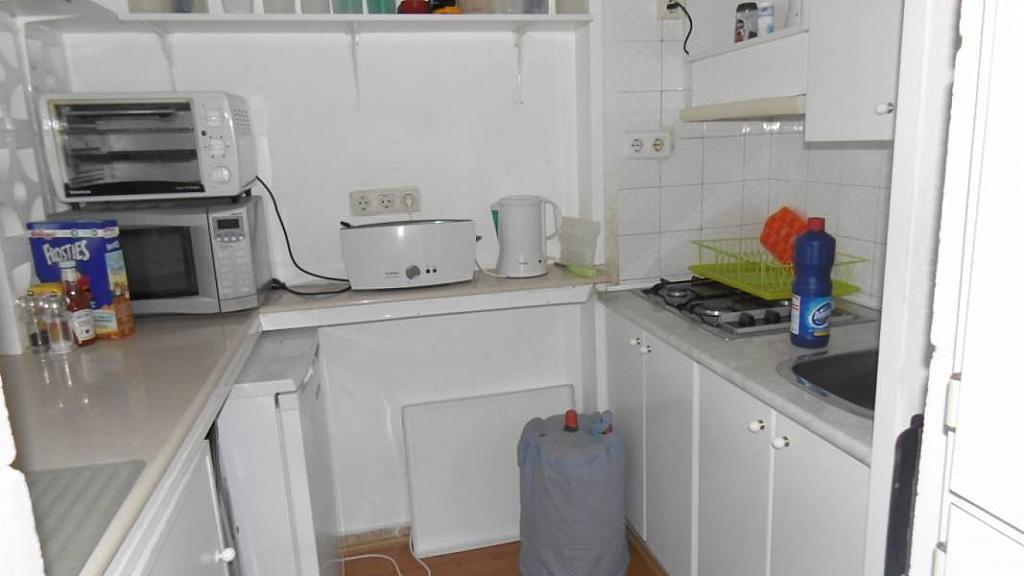 Foto - Apartamento en venta en calle Poniente, Poniente en Benidorm - 274971108