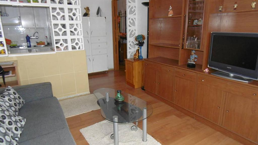 Foto - Apartamento en venta en calle Poniente, Poniente en Benidorm - 274971114
