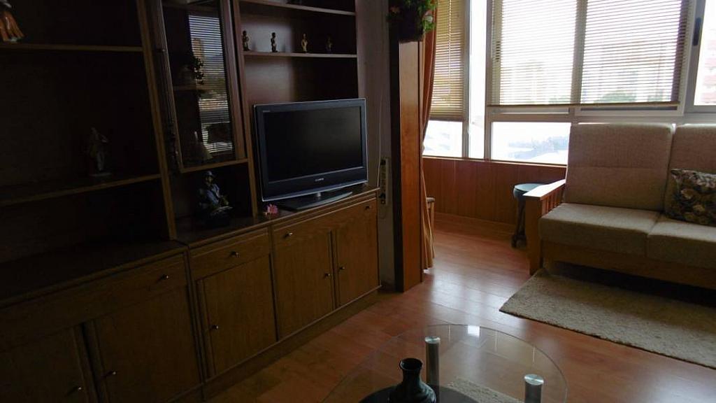 Foto - Apartamento en venta en calle Poniente, Poniente en Benidorm - 274971117