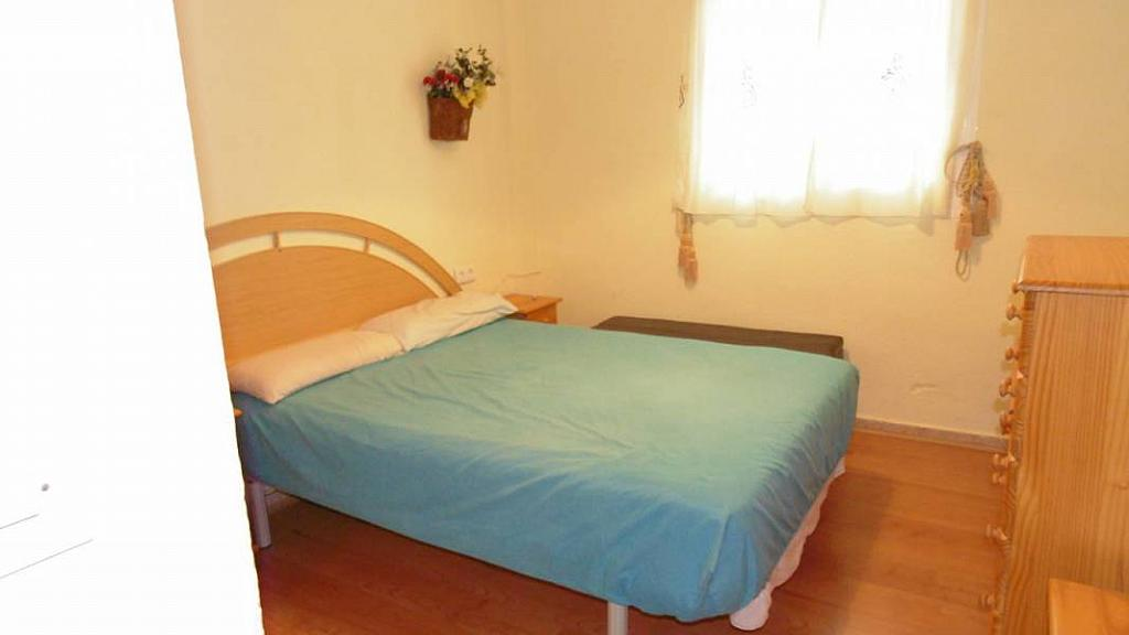 Foto - Apartamento en venta en calle Poniente, Poniente en Benidorm - 274971120