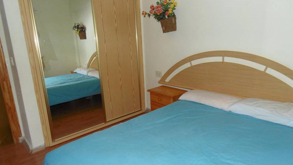 Foto - Apartamento en venta en calle Poniente, Poniente en Benidorm - 274971123