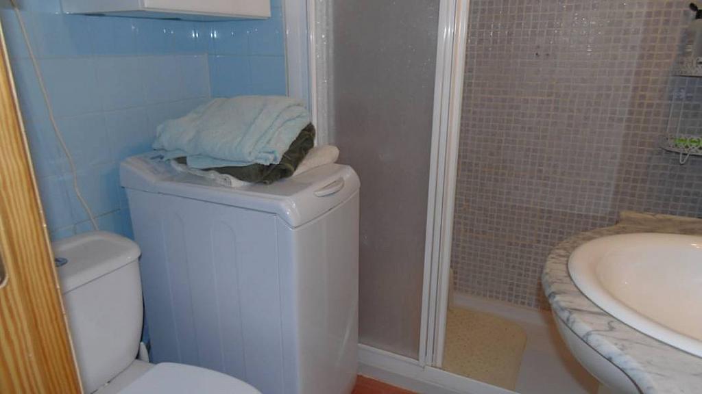 Foto - Apartamento en venta en calle Poniente, Poniente en Benidorm - 274971126