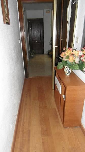 Foto - Apartamento en venta en calle Poniente, Poniente en Benidorm - 274971129