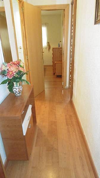 Foto - Apartamento en venta en calle Poniente, Poniente en Benidorm - 274971132
