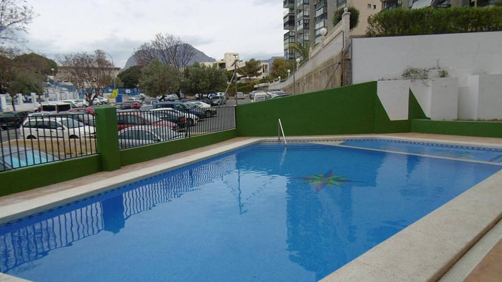 Foto - Apartamento en venta en calle Poniente, Poniente en Benidorm - 274971138