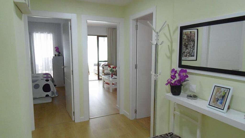 Foto - Apartamento en venta en calle Nuevos Juzgados, Levante en Benidorm - 275353221