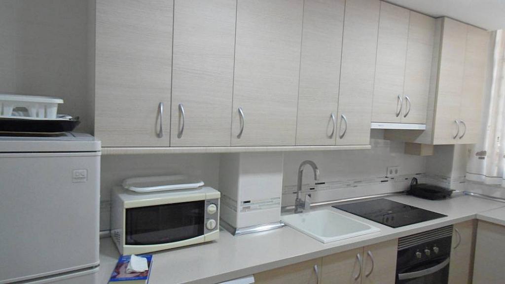 Foto - Apartamento en venta en calle Nuevos Juzgados, Levante en Benidorm - 275353230