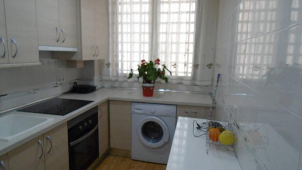 Foto - Apartamento en venta en calle Nuevos Juzgados, Levante en Benidorm - 275353233