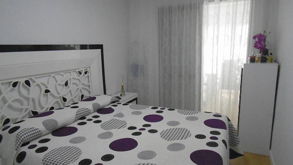 Foto - Apartamento en venta en calle Nuevos Juzgados, Levante en Benidorm - 275353236