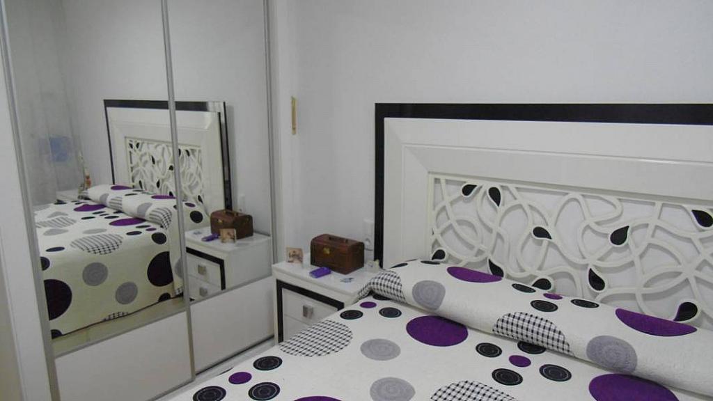 Foto - Apartamento en venta en calle Nuevos Juzgados, Levante en Benidorm - 275353239