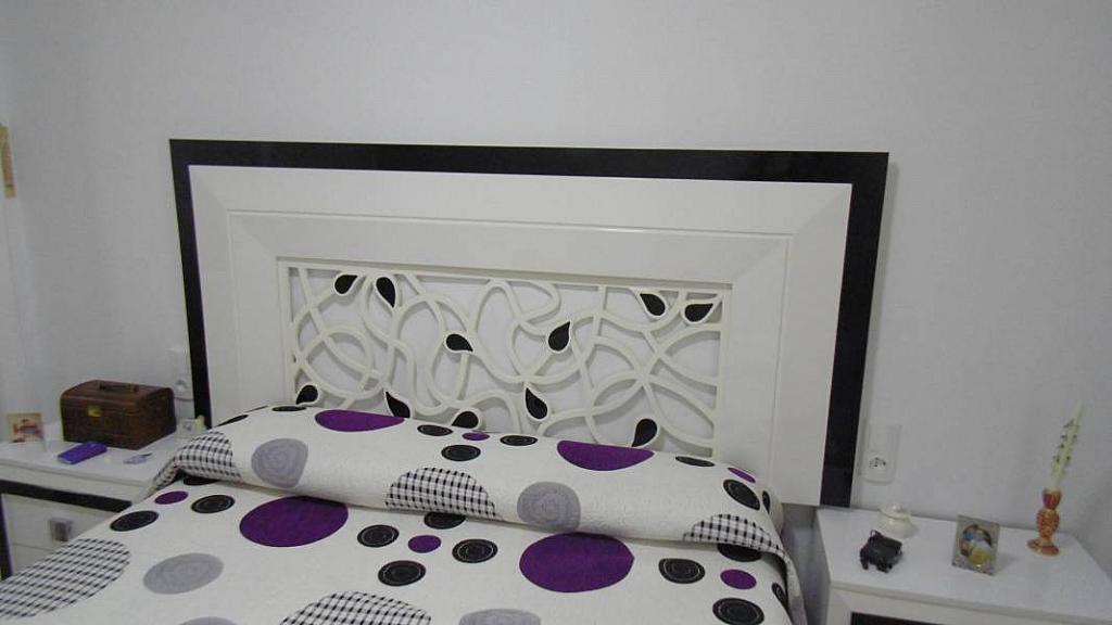 Foto - Apartamento en venta en calle Nuevos Juzgados, Levante en Benidorm - 275353242