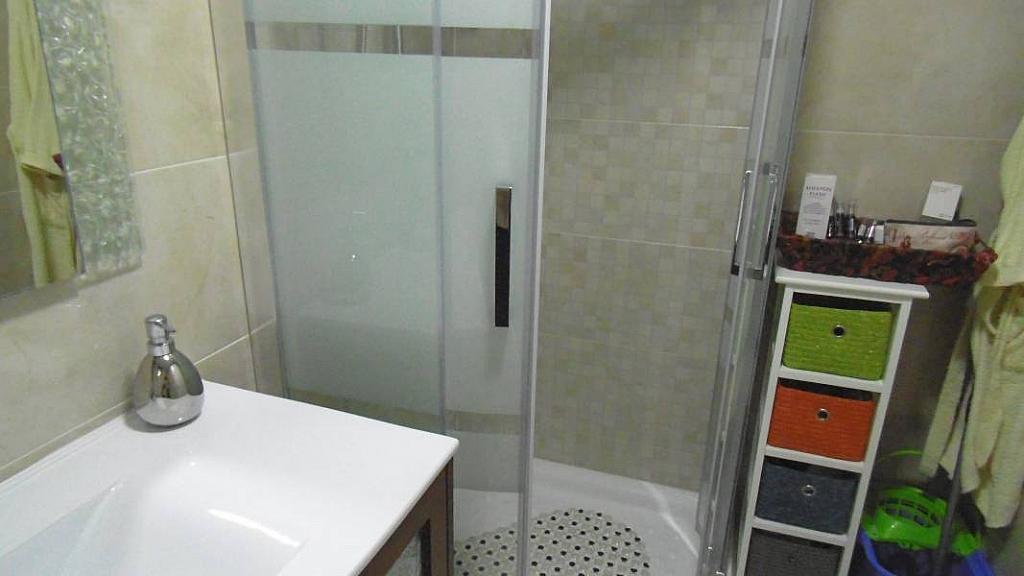 Foto - Apartamento en venta en calle Nuevos Juzgados, Levante en Benidorm - 275353245