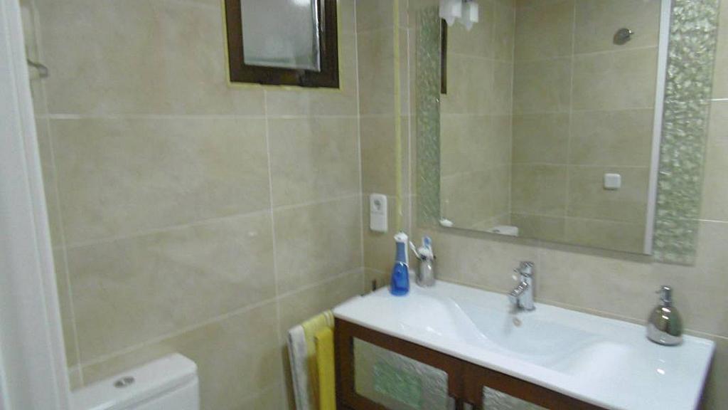 Foto - Apartamento en venta en calle Nuevos Juzgados, Levante en Benidorm - 275353248