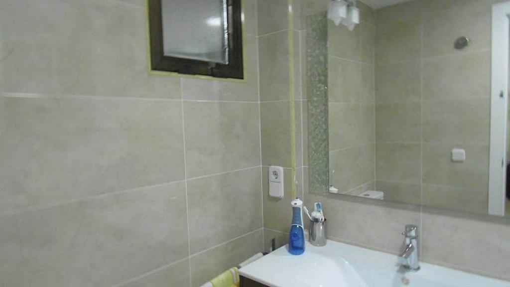 Foto - Apartamento en venta en calle Nuevos Juzgados, Levante en Benidorm - 275353251