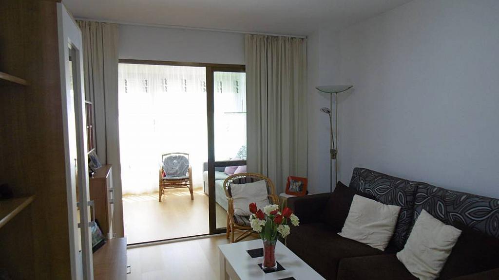 Foto - Apartamento en venta en calle Nuevos Juzgados, Levante en Benidorm - 275353254