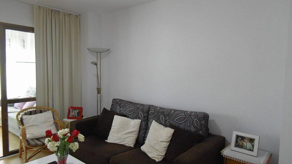 Foto - Apartamento en venta en calle Nuevos Juzgados, Levante en Benidorm - 275353257