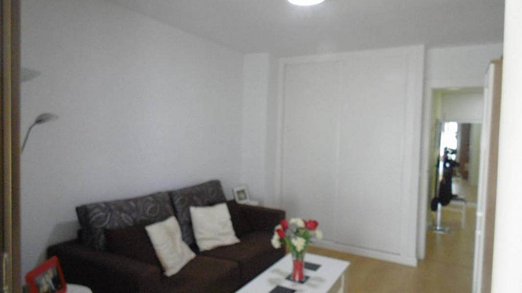Foto - Apartamento en venta en calle Nuevos Juzgados, Levante en Benidorm - 275353260