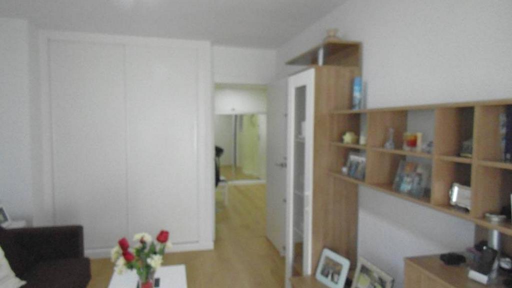 Foto - Apartamento en venta en calle Nuevos Juzgados, Levante en Benidorm - 275353263